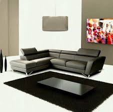office sofa set. Elegant Office Sofa Set 6448 Surprising Modern Living Room Chair Charming Ideas Awesome - X Design :