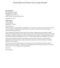 cover letter to human resources human resource manager cover letter address cover letter to hr or