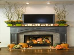 fireplace mantel tv stand from tv stand for fireplace mantel source matuisichiro com