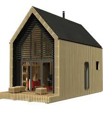 Small Picture Tiny House With Loft Floor Plan Joy Studio Design Tiny House