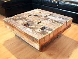 burl wood coffee table for large wooden coffee table burl wood coffee table for large size of table round wooden coffee table with drawers large