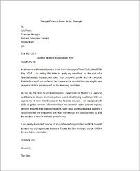Cover Letter For Internal Promotion 10 Promotion Cover Letters Free Premium Templates