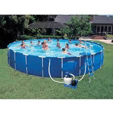 above ground pools from walmart. Plain Walmart Above Ground Swimming Pools Walmart  Pools In Above Ground Pools From Walmart