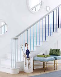 Martha Stewart Bedroom Paint Colors Paint Palettes We Love Martha Stewart