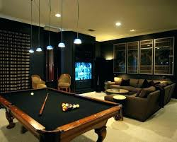 basement ideas for men. Contemporary Men Man Cave Bedroom Ideas Decor Exotic Couch Bars In  Basements Rustic Inside Basement Ideas For Men C