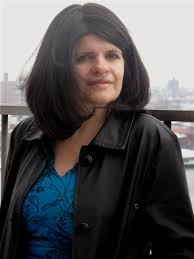 My LES: Laurie Gwen Shapiro   The Lo-Down : News from the Lower ...