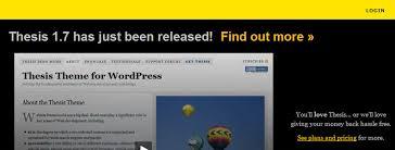 Best images about Proofreading on Pinterest Top argumentative essay  proofreading website online