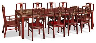 dining table 10 chairs. 114\ dining table 10 chairs