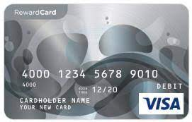 Maybe you would like to learn more about one of these? Free Visa 100 Reward Card Rewards Store Swagbucks