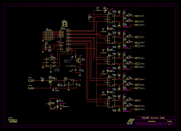 rs485 to rs232 wiring diagram images rs 422 wiring diagram circuit design collection airborn electronics