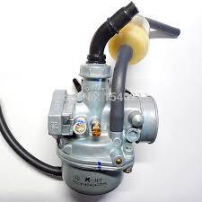 70cc carburetor online shopping the world largest 70cc carburetor how to remove throttle cable from atv carb at 110cc Atv Carburetor Diagram