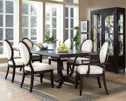 Dining Chairs Dining Chair And Table Set Dining Room Table And