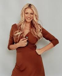 Image result for TESS DALY IMDB