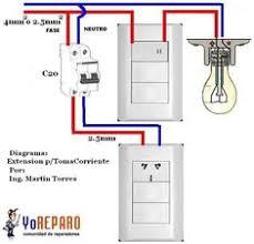 house wiring circuit diagram pdf home design ideas cool ideas como hacer una instalacion electrica basica buscar con google ahorrardinero