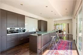 modern kitchen rugs dark green kitchen rugs gray memory foam kitchen mat modern kitchen rugs modern
