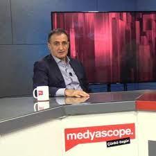 Kongre sonrası MHP – Ruşen Çakır'ın konuğu Atila Kaya • Medyascope Podcast  - Podcast Addict
