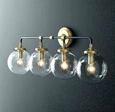 master bathroom light fixtures gold bathroom light fixtures gold bathroom sconces magnificent gold bathroom light fixtures