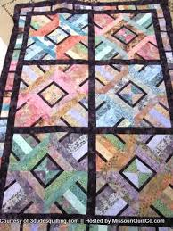 Amazing Jelly Roll Quilt Pattern & An error occurred. Adamdwight.com