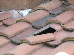 ed tile repair check to see chipped tile repair bunnings