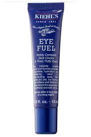 under eye bag creams and treatments