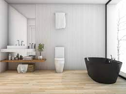 bathroom cladding panels for walls and