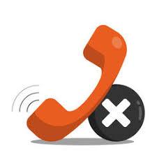 App Caller Id Store Call The Fake On aqOSwBn1xA