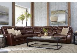 haverty sectional sofa alternate bradley sectional image havertys embrace sectional sofa haverty sectional sofa