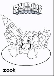 Coloring Pages For Kids To Print Sports With Jesus In A Manger