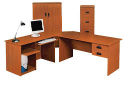 office depot rotating desk organizer computer table corner file drawer