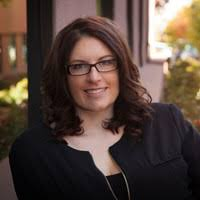 Renee Finch - Partner - Messner Reeves LLP | LinkedIn
