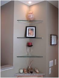 ... Shelves, Stainless Steel Corner Shelf Kitche Stainless Steel Kitchen  Shelves Wall Mount Built In Corner ...