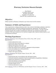microbiology lab assistant resume sample cipanewsletter lab tech resume field technician resume sample resume laboratory
