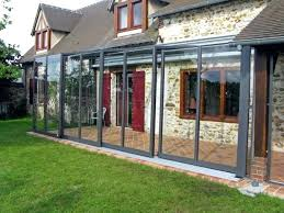 liferoom patio cost tips conservatories of garden ideas and glassed in porch plus brick exterior wall design ideas life room patio