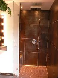 master bathroom floor plans corner tub. Bathroom Decoration Photo Fascinating Small Layout With Tub And Shower Floor Plans Corner Master T