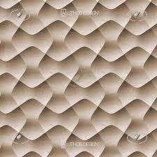 seamless mattress texture. Seamless Mattress Texture O