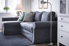 ikea backabro sofa bed guide and