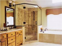 traditional bathroom decorating ideas. Awesome Download Traditional Bathroom Designs Gen4congress Com At Decorating Ideas I