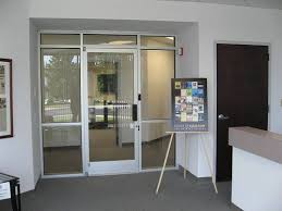 interior office door. Office And Factory Renovation Commercial S With Modern Style Interior Door