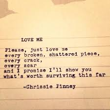 Love Quotes From Famous Poets New Love Quotes From Famous Poets To Print Best Quotes Everydays