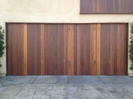wood garage doorWood Garage Door Panels Replacement For Sale Tags  34