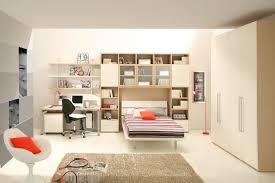 Small Picture Furniture Nautical Home Decorating Theme Idea Also Divine Boys