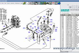 troy bilt bronco wiring diagram tractor repair wiring diagram walbro carb parts diagram additionally 42 inch troy bilt riding mower belt diagrams as well troy