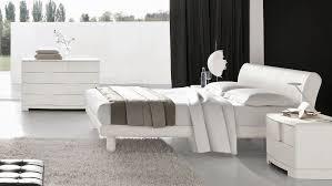 Prime Classic Design Furniture Italian Modern Furniture New Products Prime Classic