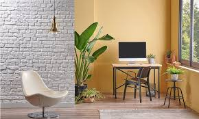 brick wall design ideas for your home