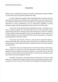 argumentative essay hunting hunting essays