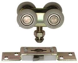 pocket door rollers door tracks and rollers pocket door rollers