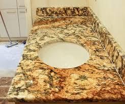 bathroom vanity tops sinks. single sink vanity top bathroom tops sinks