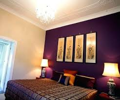 dark purple paint colors for bedrooms. Purple Paint For Bedroom Medium Size Of Colors Bedrooms Interior Mixed Cream . Dark E