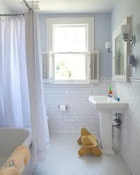 saltillo tile home depot tile home depot traditional style for bathroom with cine cabinet by design build saltillo tile cleaner home depot