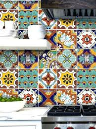 mexican tile table medium size of tile table tile table top designs tile stickers mexican tile mexican tile table